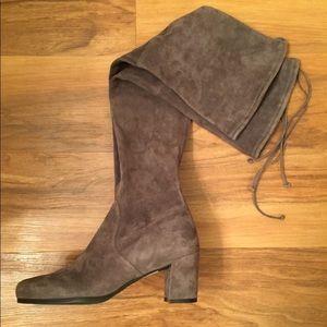 Stuart Weitzman Shoes - Stuart Weitzman Hinterland sz 9.5 new